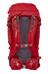 Salewa Ascent 35 ruby red
